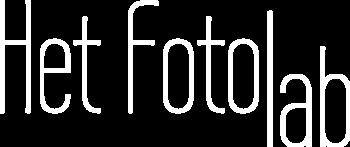 HetFotolab.logo
