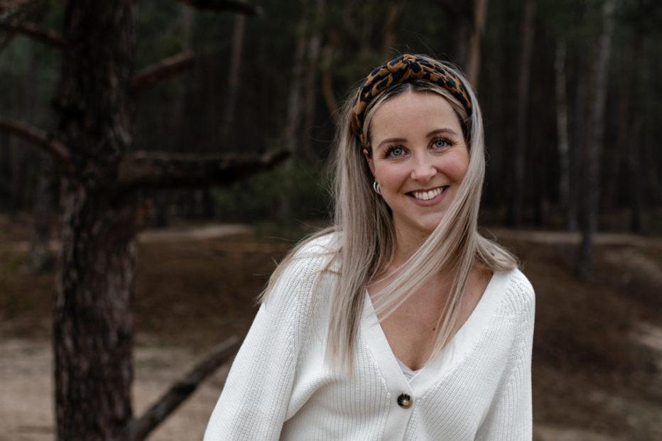Emma Smeijers