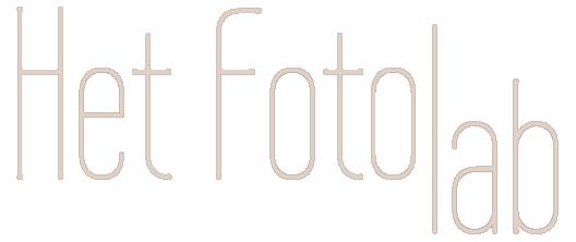 Het Fotolab