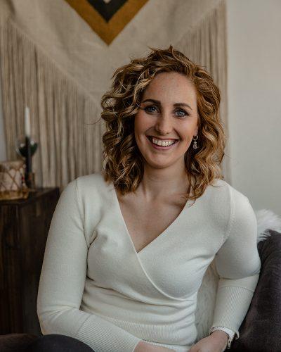Anneleen Virtueel Assistent